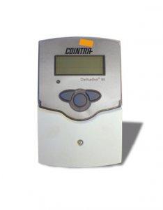 control-termix