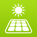 energia-solar-termica.1